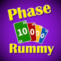 Super Phase Rummy card game 11.1 APK Cracked Downlaod – PRO for android