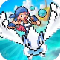 Super Trainer 1.0 APK Cracked Downlaod – PRO for android