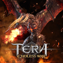 TERA: Endless War  1.1.7.1 APK Cracked Downlaod – PRO for android