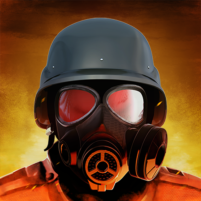 Tacticool – 5v5 shooter 1.31.0 APK Cracked Downlaod – PRO for android