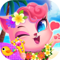 Talented Pet Beach Show 1.0.1 APK Cracked Downlaod – PRO for android