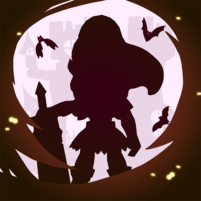 Tales Rush! 1.5.3 APK Cracked Downlaod – PRO for android
