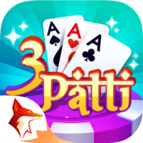 Teen Patti ZingPlay – Play with 1 hand 0.0.1 APK Cracked Downlaod – PRO for android