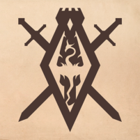 The Elder Scrolls: Blades Asia 1.6.3.1 APK Cracked Downlaod – PRO for android