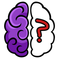 The Moron Test: Challenge Your IQ with Brain Games  3.7.1.01 APK Cracked Downlaod – PRO for android
