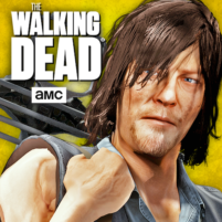 The Walking Dead No Man's Land  4.0.0.188 APK Cracked Downlaod – PRO for android