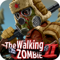 The Walking Zombie 2 Shooter Offline Games  3.6.10 APK Cracked Downlaod – PRO for android