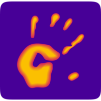 Thermal scanner camera VR 3.8.6 APK Cracked Downlaod – PRO for android
