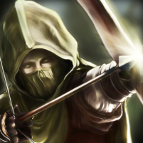 Three Defenders 2 1.5.5 APK Cracked Downlaod – PRO for android