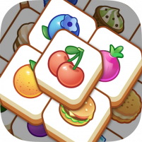 Tile Clash-Block Puzzle Jewel Matching Game 1.1.0 APK Cracked Downlaod – PRO for android