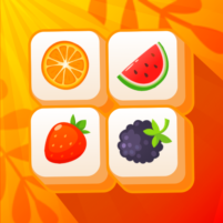Tile Crush – Tiles Matching Game : Mahjong puzzles 1.8 APK Cracked Downlaod – PRO for android
