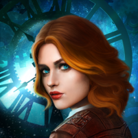 Time Guardians – Hidden Object Adventure 1.0.30 APK Cracked Downlaod – PRO for android