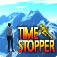 Time Stopper : Into Her Dream 1.1.2 APK Cracked Downlaod – PRO for android