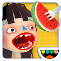 Toca Kitchen 2 1.2.3-play APK Cracked Downlaod – PRO for android