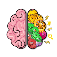 Tricky Brain Master Puzzles – Challenge For Genius  3.47 APK Cracked Downlaod – PRO for android