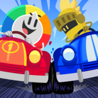 Trivia Cars 1.11.1 APK Cracked Downlaod – PRO for android