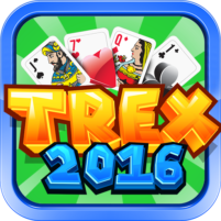 Trix 2006 – تركس 2016 20.1.2.01 APK Cracked Downlaod – PRO for android