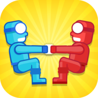Tug Table 2.3.6 APK Cracked Downlaod – PRO for android