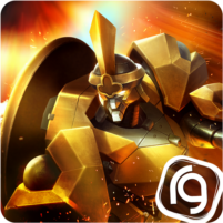 Ultimate Robot Fighting 1.4.136 APK Cracked Downlaod – PRO for android