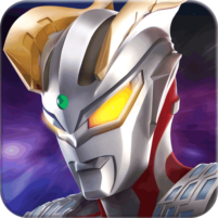 Ultraman: Legend of Heroes  1.2.4 APK Cracked Downlaod – PRO for android
