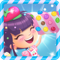 Unblock Candy 1.86 APK Cracked Downlaod – PRO for android