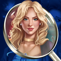 Unsolved Hidden Mystery Detective Games  2.6.0.1 APK Cracked Downlaod – PRO for android