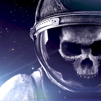 VEGA Conflict  1.133778 APK Cracked Downlaod – PRO for android