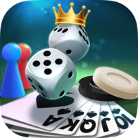 VIP Games: Hearts, Rummy, Yatzy, Dominoes, Crazy 8 3.7.2.84 APK Cracked Downlaod – PRO for android