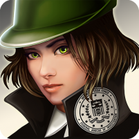 WTF Detective Hidden Object Mystery Cases  1.13.3 APK Cracked Downlaod – PRO for android