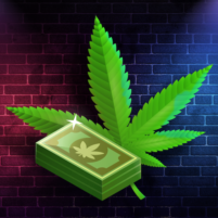Weed Factory Idle 2.2 APK Cracked Downlaod – PRO for android