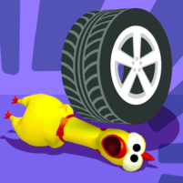Wheel Smash 1.18 APK Cracked Downlaod – PRO for android