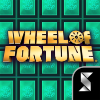 Wheel of Fortune: Free Play 3.55.1 APK Cracked Downlaod – PRO for android
