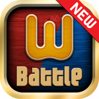 Woody Battle Block Puzzle Dual PvP  3.5.0 APK Cracked Downlaod – PRO for android