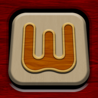 Woody Block Puzzle ®  2.1.7 APK Cracked Downlaod – PRO for android