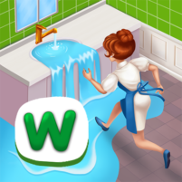 Word Bakers: Words Search  – New Crossword Puzzle 1.19.0  APK Cracked Downlaod – PRO for android