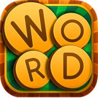 Word Connect – Link Word Search Puzzle Games 4.2 APK Cracked Downlaod – PRO for android