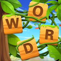 Word Crossword Puzzle 4.0 APK Cracked Downlaod – PRO for android