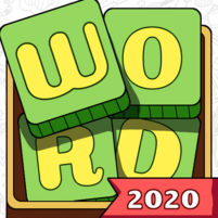 Word Relax:Happy Connect 1.0.2 APK Cracked Downlaod – PRO for android