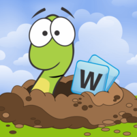 Word Wow Brain training fun  2.3.1 APK Cracked Downlaod – PRO for android