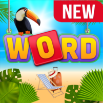 Wordmonger Modern Word Games and Puzzles  2.3.0 APK Cracked Downlaod – PRO for android