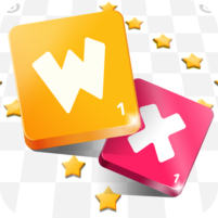 Wordox – Free multiplayer word game 5.4.12 APK Cracked Downlaod – PRO for android