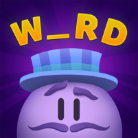 Words & Ladders: a Trivia Crack game 3. 7.3 APK Cracked Downlaod – PRO for android