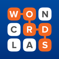 Words of Clans — Word Puzzle 5.9.0.1 APK Cracked Downlaod – PRO for android