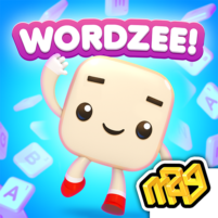 Wordzee! – Play word games with friends 1.152.1 APK Cracked Downlaod – PRO for android