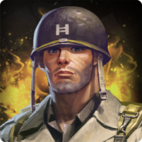 World War 1945  4.1.3 APK Cracked Downlaod – PRO for android