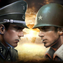 World Warfare 1.0.64.2 APK Cracked Downlaod – PRO for android
