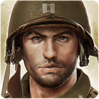 World at War: WW2 Strategy MMO 2020.122   APK Cracked Downlaod – PRO for android