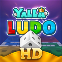 Yalla Ludo HD 1.1.3 APK Cracked Downlaod – PRO for android