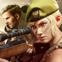 Z Day Hearts of Heroes   MMO Strategy War  2.46.0 APK Cracked Downlaod – PRO for android