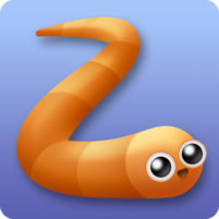 slither.io  1.6 APK Cracked Downlaod – PRO for android